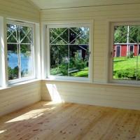 Uterum Åmål PVCfönster 3
