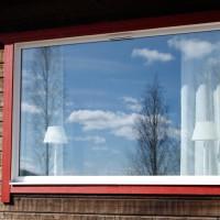 Plastfönster Kramfors 4