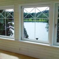 Uterum Åmål PVCfönster 4