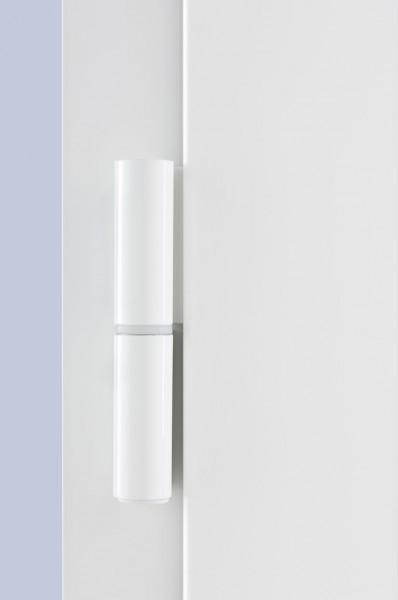 Balkongdörr Gångjärn1