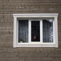 PVC Fönster Strinne Bjärtrå 4