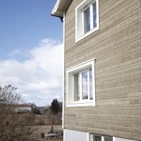 PVC Fönster Strinne Bjärtrå 3