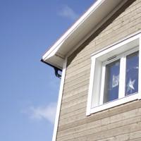 PVC Fönster Strinne Bjärtrå 1