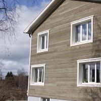 PVC Fönster Strinne Bjärtrå 2