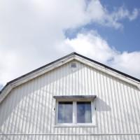 PVC Fönster Östby 2