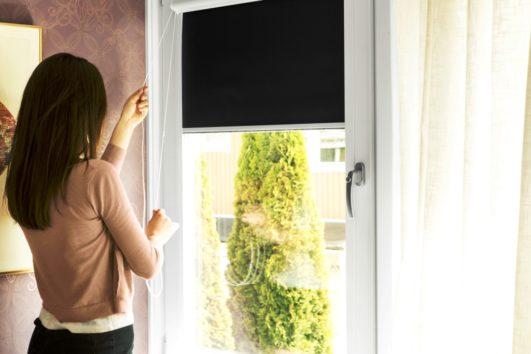 PVC-fönster och plastfönster - samma produkt