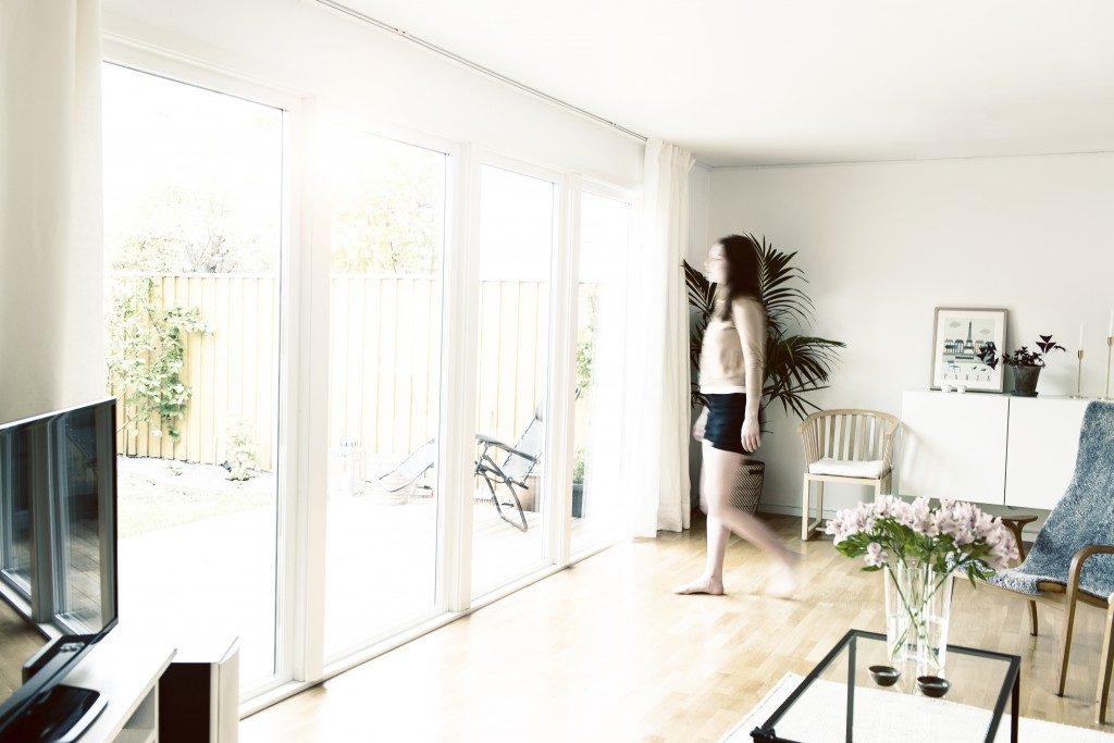 Köpa PVC fönster på nätet