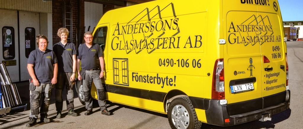 PVC Fönster Västervik